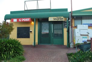 25 Grafton Street, Lowanna, NSW 2450