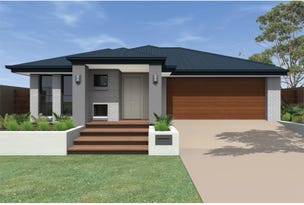 Lot 906 Resthaven Way, Diggers Rest, Vic 3427
