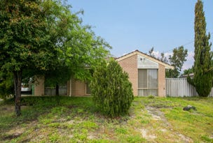 2 Jewel Court, Langford, WA 6147