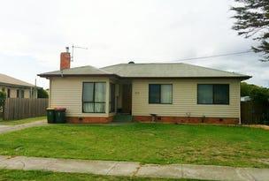 224 Agnes Street, George Town, Tas 7253