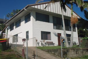 1/14 Boomerang Street, Kingscliff, NSW 2487