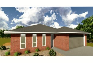 Lot 102 Edith Court, Legana, Tas 7277