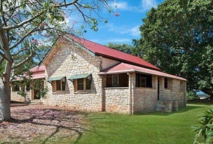 34 Summerhill Cres, Ballina, NSW 2478