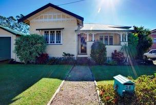 24 Mill Street, Mullumbimby, NSW 2482