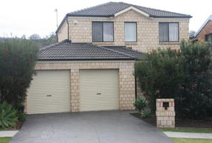 15 Warrego Street, Albion Park, NSW 2527