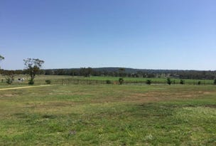 L28 Lakeview Drive, Rosenthal Heights, Qld 4370