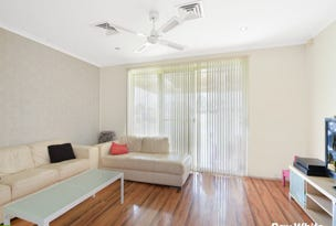 1/55a Cawdell Drive, Albion Park, NSW 2527