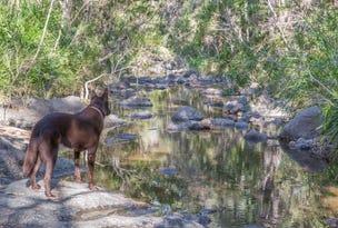 102, Purgatory Creek Road, Jackadgery, NSW 2460
