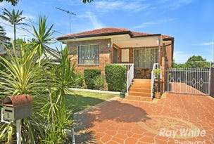 2 Methuen Pde, Riverwood, NSW 2210
