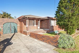 1 Manly Parade, The Entrance North, NSW 2261