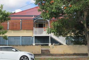 9 Elfin St, East Brisbane, Qld 4169