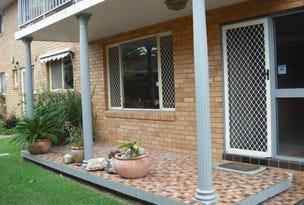 1/34 Prince Street, Coffs Harbour, NSW 2450