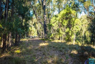 Lot 84 Rainforest Pkwy, Narooma, NSW 2546