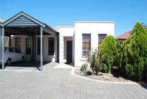 3/107 Tapleys Hill Road, Glenelg North, SA 5045