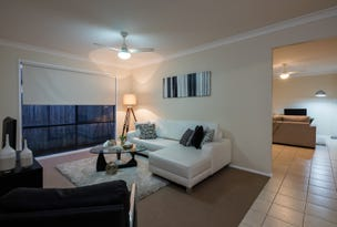 6 Fernwood Court, Victoria Point, Qld 4165