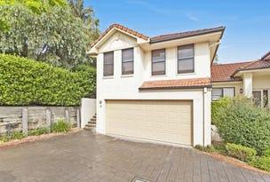 19/51 Newling Street, Lisarow, NSW 2250