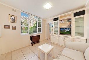 3/82 Raglan Street, Mosman, NSW 2088