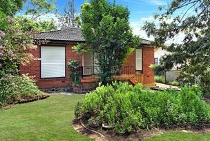 10 Close Place, Hebersham, NSW 2770
