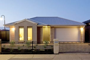 Lot 701 Lister Crescent, Woodville South, SA 5011