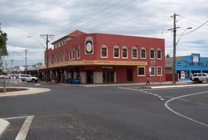 5/31 River Street, Ballina, NSW 2478