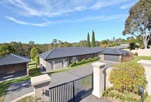 153 Kenthurst Road, Kenthurst, NSW 2156