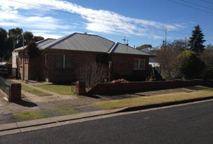 57 Allenby Road, Orange, NSW 2800
