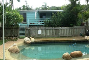 108 Sooning Street, Nelly Bay, Magnetic Island, Qld 4819