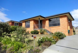 22 Abate Place, Midway Point, Tas 7171