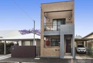 23 Dent Street, Islington, NSW 2296
