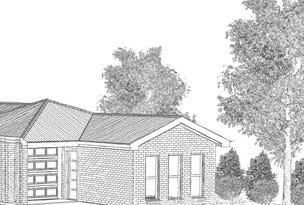 Lot 11/128 Alma Terrace, Woodville West, SA 5011