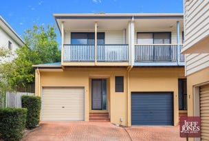 3/21 Richmond Road, Morningside, Qld 4170