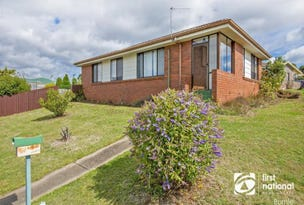 1 Rouse Place, Shorewell Park, Tas 7320