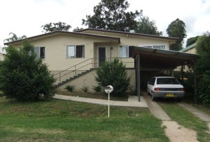 48 King Street, Inverell, NSW 2360