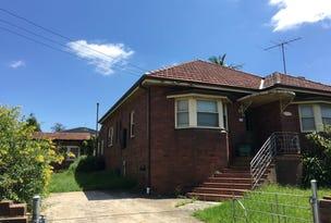 24 Robilliard Street, Mays Hill, NSW 2145
