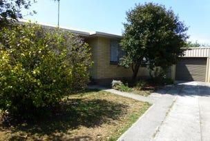 28 Martin Street, Wynyard, Tas 7325