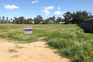 108 WATTLE CRESCENT, Narromine, NSW 2821