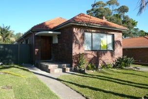 33 Partanna Avenue, Matraville, NSW 2036
