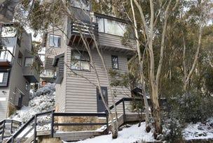 7A Diggings Terrace, Thredbo Village, NSW 2625