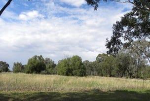 Lot 5-8, WADDELL STREET, Wattamondara, NSW 2794