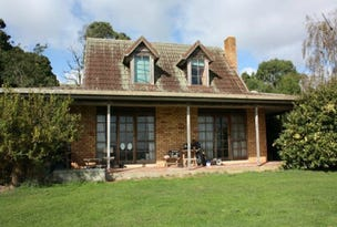 1363 Trowutta Road, Edith Creek, Tas 7330