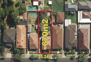 87 Griffiths Avenue, Bankstown, NSW 2200
