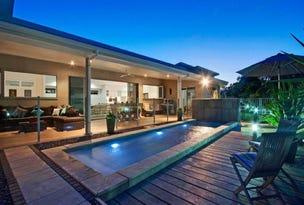 11 Snapper Avenue, Kingscliff, NSW 2487