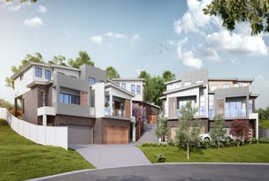 1/12-14 Nepean Place, Albion Park, NSW 2527