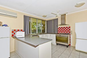 40 Melastoma Drive, Moulden, NT 0830