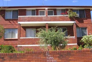 5/182 Lindesay Street, Campbelltown, NSW 2560