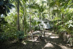 57 Harland RD, Mount Glorious, Qld 4520