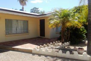36A Poeppel Gardens, Alice Springs, NT 0870