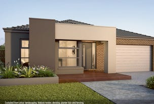 Lot 8122 Middleton Road (Warralily Coast), Armstrong Creek, Vic 3217