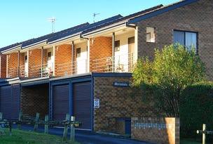 17/57-59 Main Street, Merimbula, NSW 2548