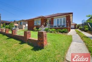 91 Metella Road, Toongabbie, NSW 2146